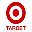 taget-logo